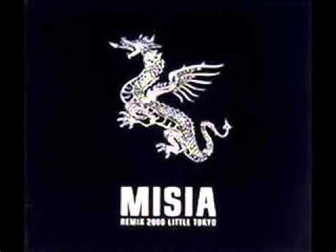 misia the glory day misia the glory day malawi rocks remix misia youtube