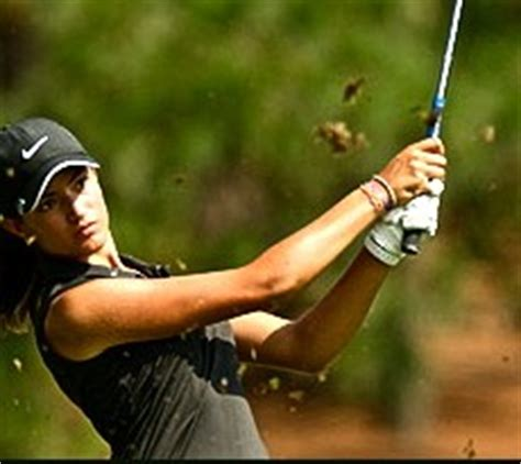 swinging by john anderson south salem golf phenom morales hopes to shine in florida