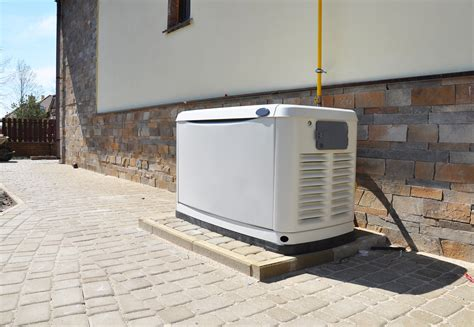 how to choose a backup generator for your home direct