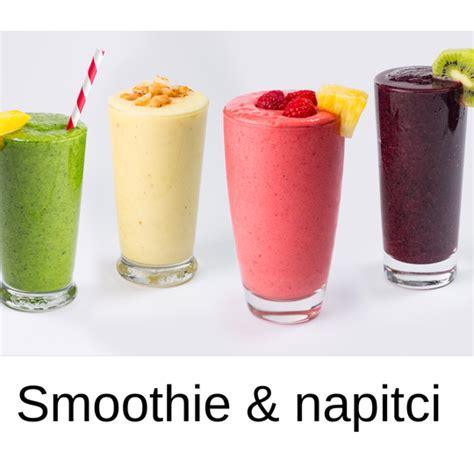 Manggo Smoothies Slime 100gr najbolji recepti brzi recepti laki recepti svi recepti torte kola芻i slatki蝪i sladoled