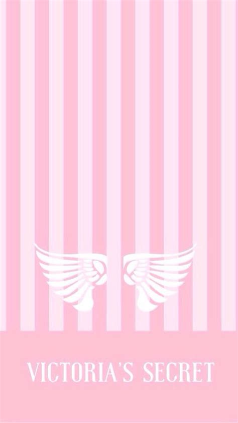 wallpaper iphone 6 victoria secret pink backgrounds pictures 66 wallpapers 3d wallpapers