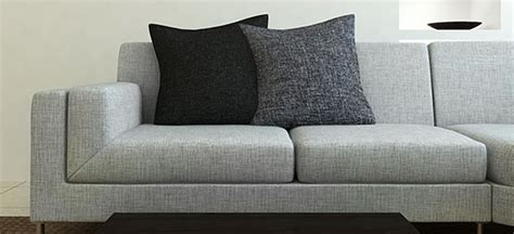 furniture upholstery singapore furniture restoration singapore home products services