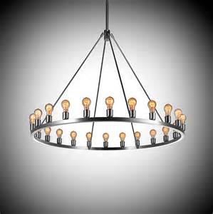 Contemporary Modern Chandelier Chandelier Contemporary Lighting