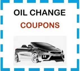 average prices cost of change services kia kia news