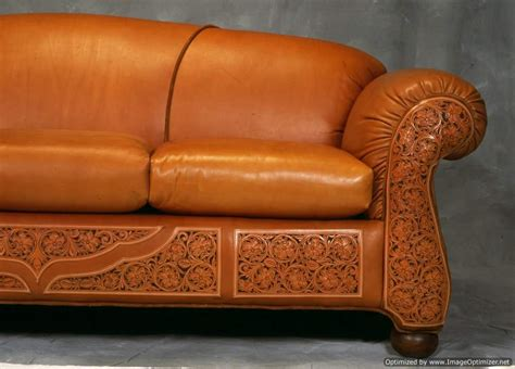 leather sofa tucson leather sofa tucson tucson conversation sofa by omnia