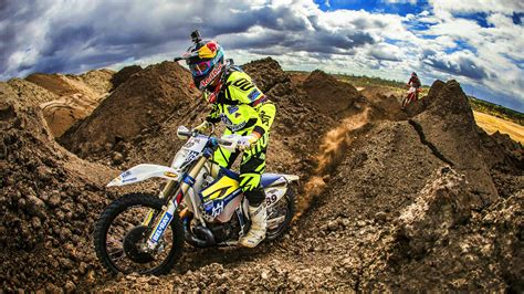 enduro racing highlights from bull 111