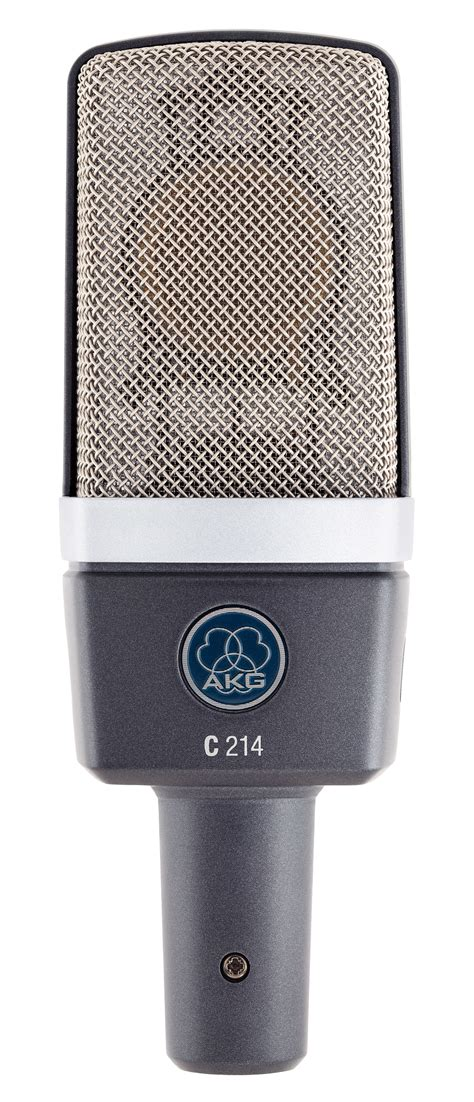 capacitor microphone wiki condenser microphone wiki 28 images microphones how they work nguyen image gallery