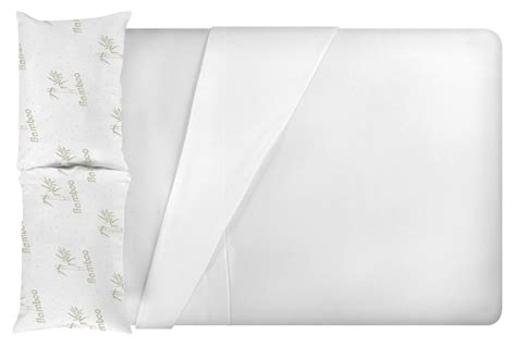 Original Pillow Reviews by Original Bamboo Shredded Memory Foam Bamboo Pillow Reviews