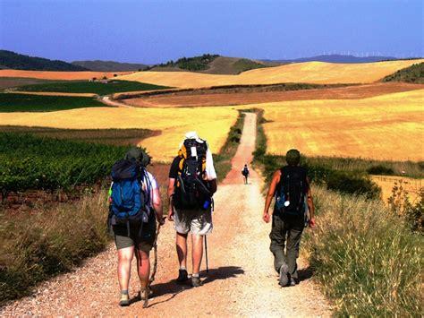 el camino walk 28 best images about el camino de santiago de compostella