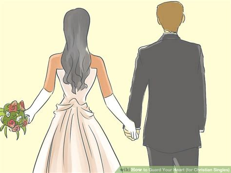 how to your to guard you how to guard your for christian singles 9 steps
