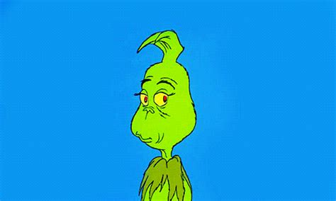 how the grinch stole 1966 how the grinch stole 1966