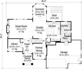 Jack And Jill Bathroom Layout traditional style house plan 4 beds 3 5 baths 3500 sq ft