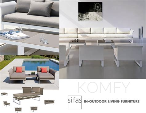 sifas outdoor furniture types 18 sifas outdoor furniture wallpaper cool hd
