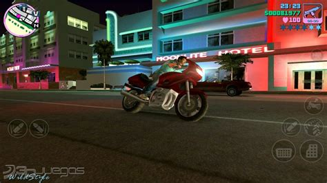 gta vice city stories apk descargar grand theft auto android gratis grand theft the knownledge
