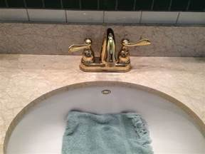 how to fix a leaking bathroom sink faucet how to fix a leaking bathroom faucet quit that drip