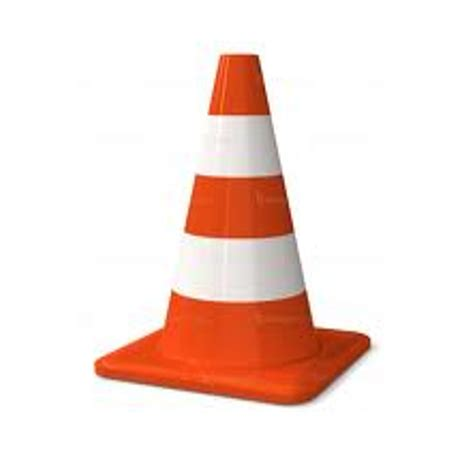 Traffic Search Best 28 With A Traffic Cone Images Traffic Cone Images Search Whites On