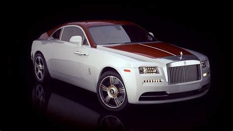 roll royce rolsroy transform your rolls royce wraith into a bespoke yacht