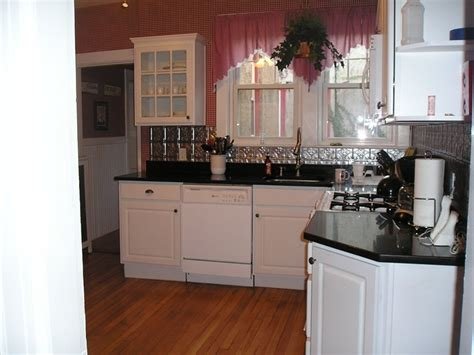 redesigning a small kitchen kitchen remodels redesign small kitchen tiny kitchen