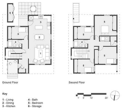 habitat for humanity floor plans inspiring habitat house plans 7 habitat for humanity 3