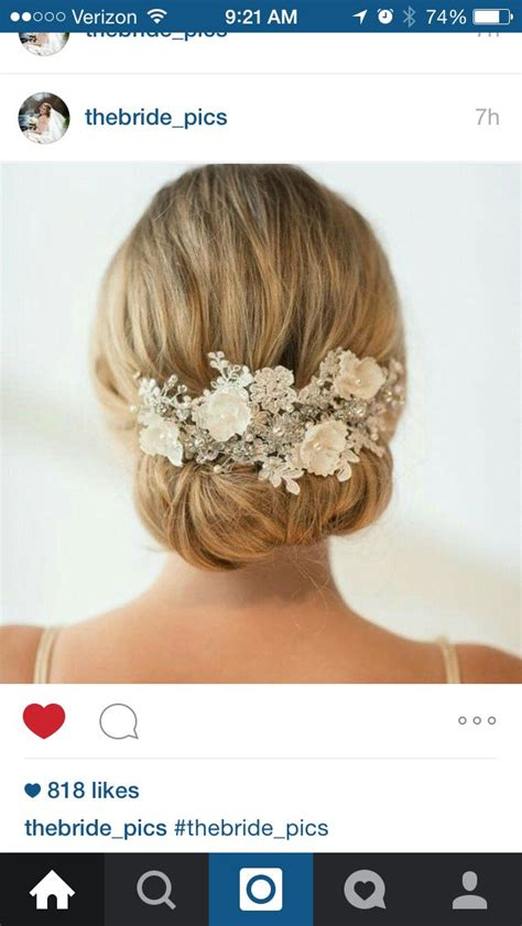 ambra hair style 15 best ambra angiolini capelli corti images on pinterest