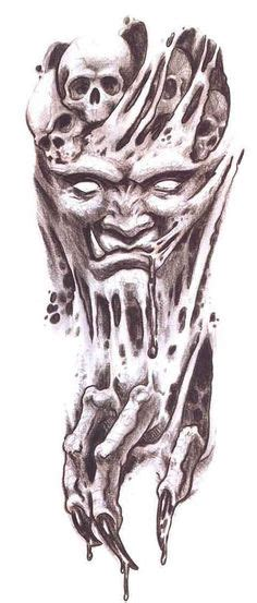 tattoo flash evil 1000 images about demon tattoo on pinterest demons