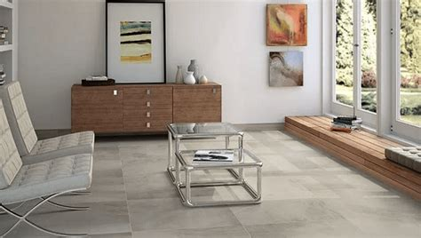Living Room Tile by Using Tiles In Your Living Room Tile Mountain