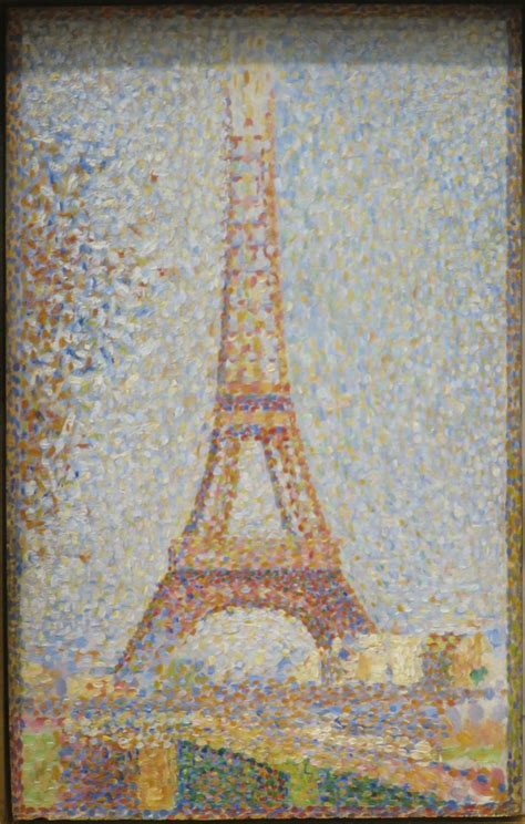 libro seurat ordinary finds also in arts georges seurat dec 2 1859 1891