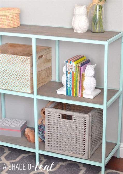 25 best ideas about metal shelves on 25 best ideas about ikea metal shelves on