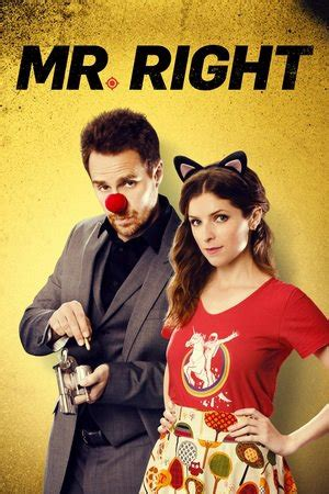 film it layar kaca 21 nonton mr right 2016 sub indo movie streaming download