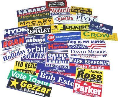 buat kartu nama semarang jual cetak kartu nama harga murah jual cetak stiker transparan harga murah jakarta oleh