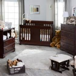 Baby Boy Nursery Furniture Sets Cribs For Sale Hayneedle Baby Furniture