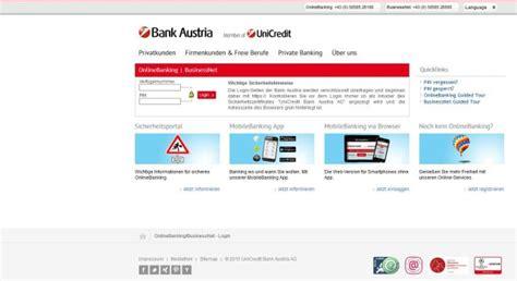 kreditkarte bank austria kosten watchlist datendiebstahl mit gef 228 lschter bank