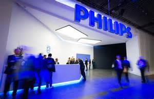 philips led beleuchtung philips lighting takes light beyond illumination