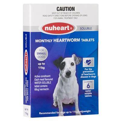 heartworm heartgard plus dogs for heartgard plus for dogs buy heartgard plus heartworm chew tablets canadavetexpress