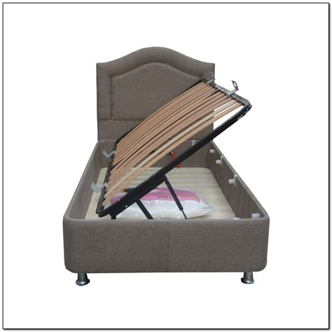 lift storage bed lift storage bed king page home design ideas