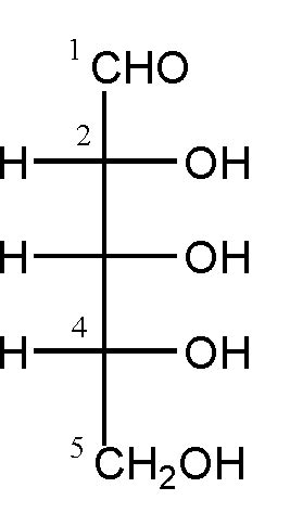 d ribose carbohydrates class definition for class 536 organic compounds part