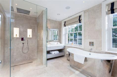 curbless shower designs ideas design trends premium psd vector downloads