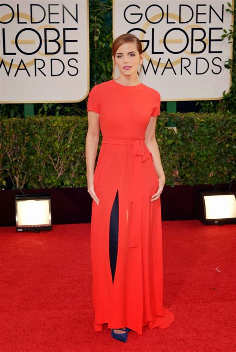 Gamis Nony Qdj 01 mashion meauty no 16 the golden globes 2014