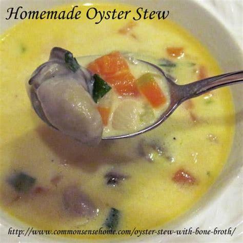 oyster stew recipes dishmaps oyster stew recipe dishmaps
