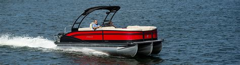 pontoon boats spokane spokane wa pontoon boat dealers