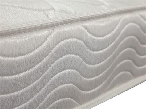 matratze 90x200 gut und günstig matratzen lattenrost set wolkenlos 90x200cm g 252 nstig