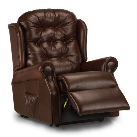 electric recliner celebrity woburn dual motor electric recliner