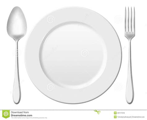 dinner setting dinner place setting royalty free stock photos image
