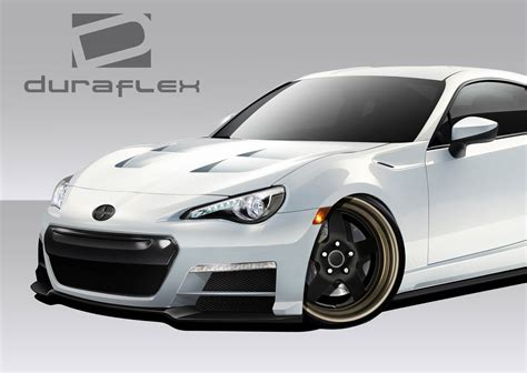 subaru brz front bumper welcome to extreme dimensions inventory item 2013