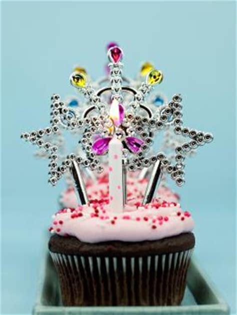 princess birthday cakes lovetoknow