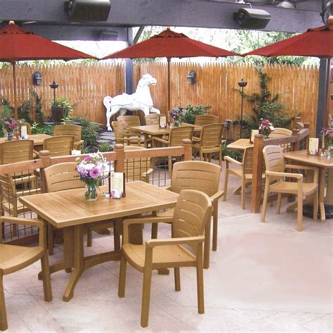 commercial tables and chairs wholesale commercial tables and chairs wholesale commercial
