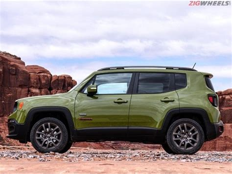 jeep renegade launch date ford ecosport 2017 india launch date 2017 2018 cars