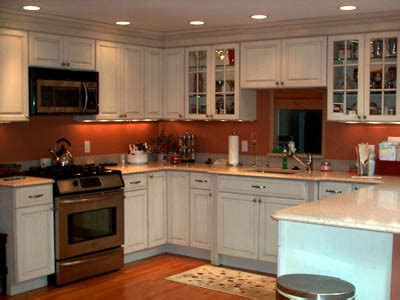 kitchen furniture direct kitchen direct cabinets 28 images popular kitchen