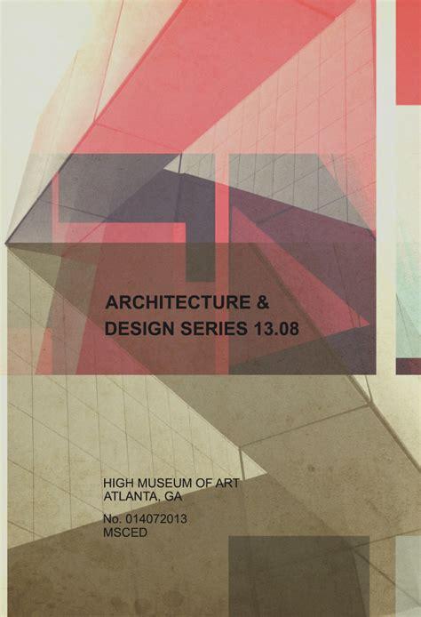 web design architecture architecture design series 13 08 sober 243 n graphic