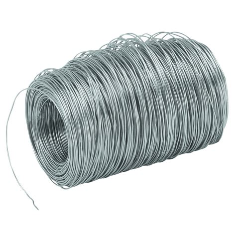 0 041 quot stainless steel lock wire 1 lb coil
